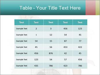 0000062973 PowerPoint Templates - Slide 55