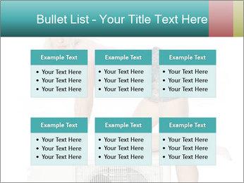 0000062973 PowerPoint Templates - Slide 56
