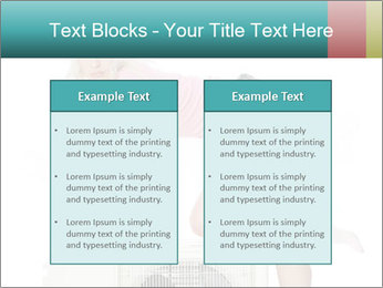0000062973 PowerPoint Templates - Slide 57