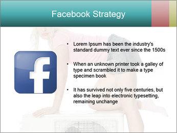 0000062973 PowerPoint Templates - Slide 6