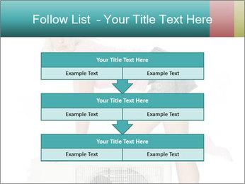 0000062973 PowerPoint Templates - Slide 60