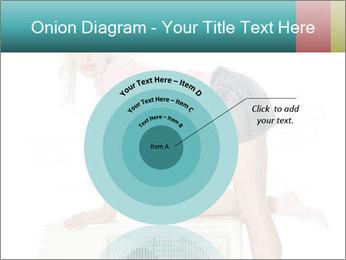 0000062973 PowerPoint Templates - Slide 61