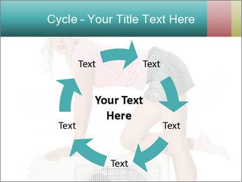 0000062973 PowerPoint Templates - Slide 62