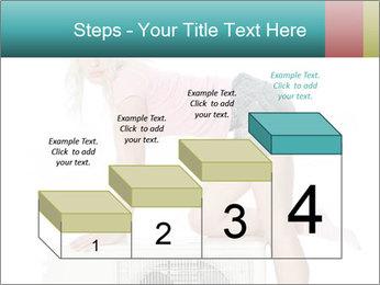 0000062973 PowerPoint Templates - Slide 64
