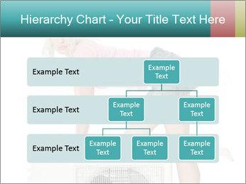 0000062973 PowerPoint Templates - Slide 67