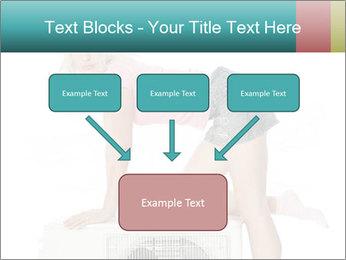 0000062973 PowerPoint Templates - Slide 70