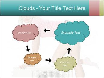 0000062973 PowerPoint Templates - Slide 72