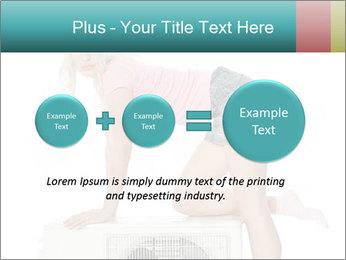 0000062973 PowerPoint Templates - Slide 75