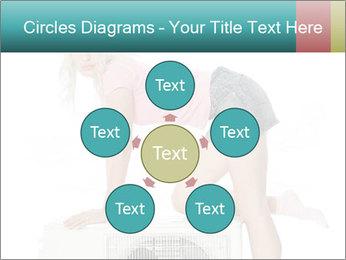 0000062973 PowerPoint Templates - Slide 78