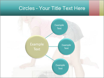 0000062973 PowerPoint Templates - Slide 79