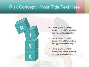 0000062973 PowerPoint Templates - Slide 81