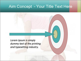 0000062973 PowerPoint Templates - Slide 83