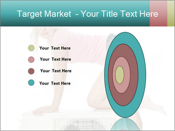 0000062973 PowerPoint Templates - Slide 84