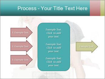 0000062973 PowerPoint Templates - Slide 85