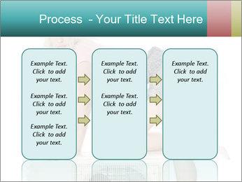 0000062973 PowerPoint Templates - Slide 86