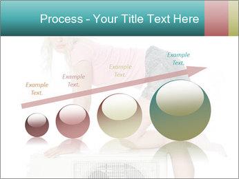0000062973 PowerPoint Templates - Slide 87