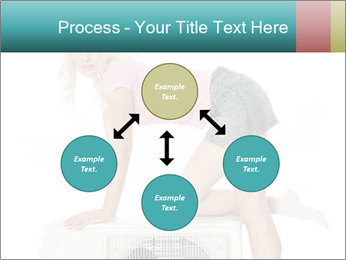 0000062973 PowerPoint Templates - Slide 91