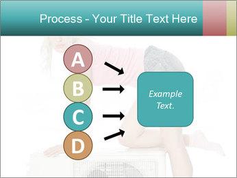 0000062973 PowerPoint Templates - Slide 94