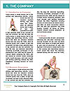 0000062973 Word Templates - Page 3