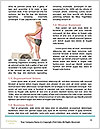 0000062973 Word Templates - Page 4