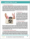 0000062973 Word Templates - Page 8