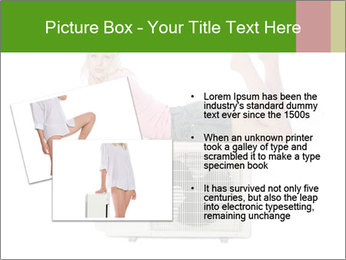 0000062974 PowerPoint Templates - Slide 20