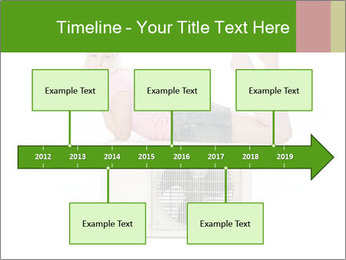 0000062974 PowerPoint Templates - Slide 28