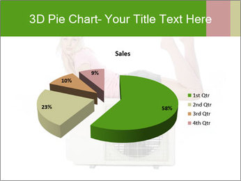 0000062974 PowerPoint Templates - Slide 35