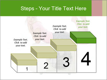 0000062974 PowerPoint Templates - Slide 64
