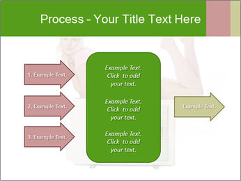 0000062974 PowerPoint Templates - Slide 85