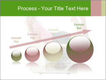 0000062974 PowerPoint Templates - Slide 87