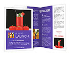 0000062975 Brochure Templates