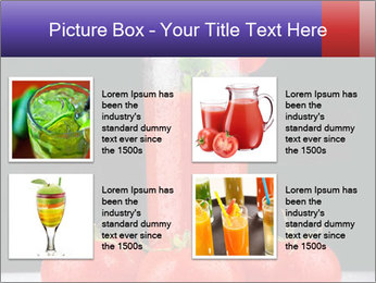 0000062975 PowerPoint Templates - Slide 14