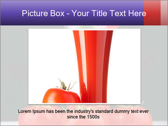 0000062975 PowerPoint Templates - Slide 15