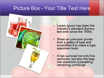 0000062975 PowerPoint Templates - Slide 17