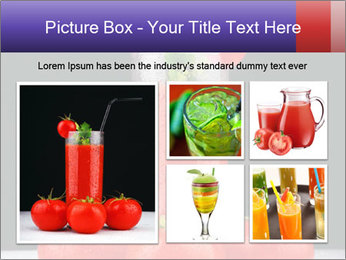 0000062975 PowerPoint Templates - Slide 19