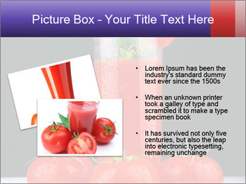 0000062975 PowerPoint Templates - Slide 20