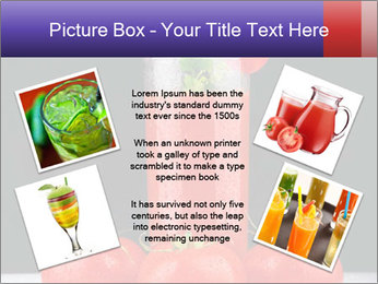 0000062975 PowerPoint Templates - Slide 24