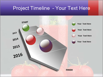 0000062975 PowerPoint Templates - Slide 26