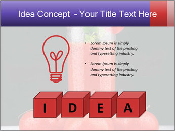 0000062975 PowerPoint Templates - Slide 80