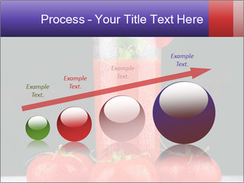 0000062975 PowerPoint Templates - Slide 87
