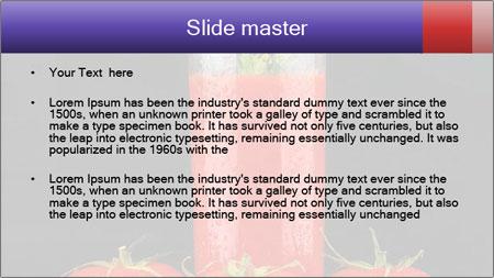 0000062975 PowerPoint Template - Slide 2