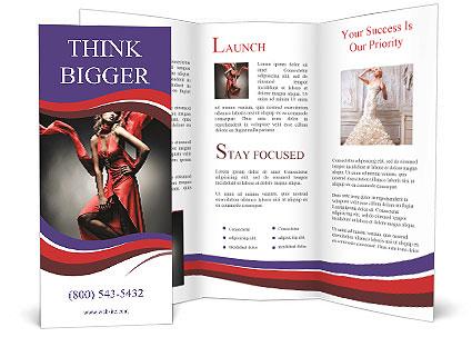 0000062976 Brochure Template