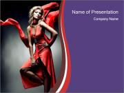 0000062976 PowerPoint Templates
