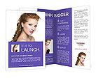 0000062977 Brochure Templates
