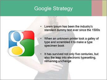 0000062978 PowerPoint Template - Slide 10