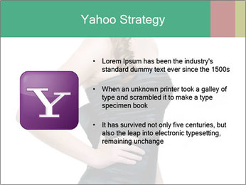 0000062978 PowerPoint Template - Slide 11