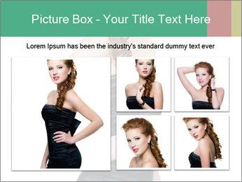 0000062978 PowerPoint Template - Slide 19