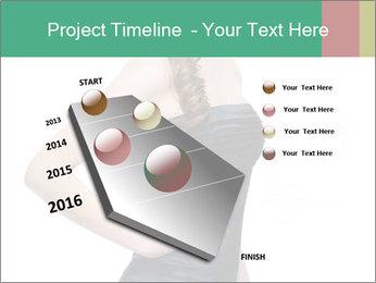 0000062978 PowerPoint Template - Slide 26