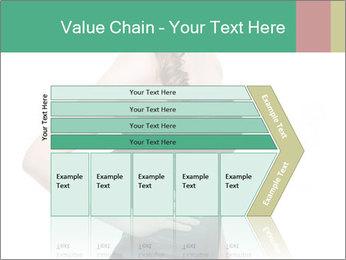 0000062978 PowerPoint Template - Slide 27